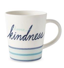 Royal Doulton ED Mug Choose Kindness