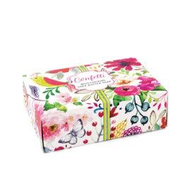 Confetti 4.5 Oz Boxed Soap