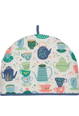 Now Designs 807890 Tea cozy Perfect Cuppa