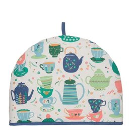 Now Designs Tea cozy Perfect Cuppa