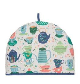 Now Designs Tea cozy Perfect Cuppa