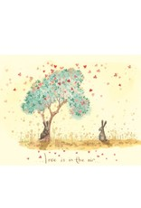 Two Bad Mice Publishers IF162 Love is in the air