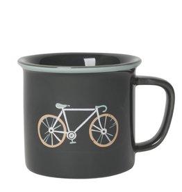 Now Designs Mug Heritage Sweet Ride