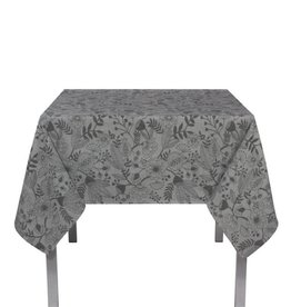 Now Designs Isla Jacquard Tablecloth 60x90