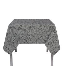 Now Designs Isla Jacquard Tablecloth 60x120