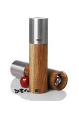 78MP83 Ad Hoc Pepper Mill Goliath Medium