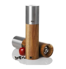 Ad Hoc Pepper Mill Goliath Medium