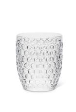 27-HONEYCOMB/OF Honeycomb Glass
