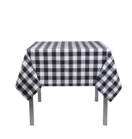 Now Designs Woodland Jacquard Tablecloth 60x120