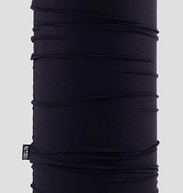 Watuko Multifunction Solid Colour Headgear