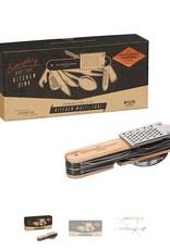 GEN175 Kitchen Multi-Tool