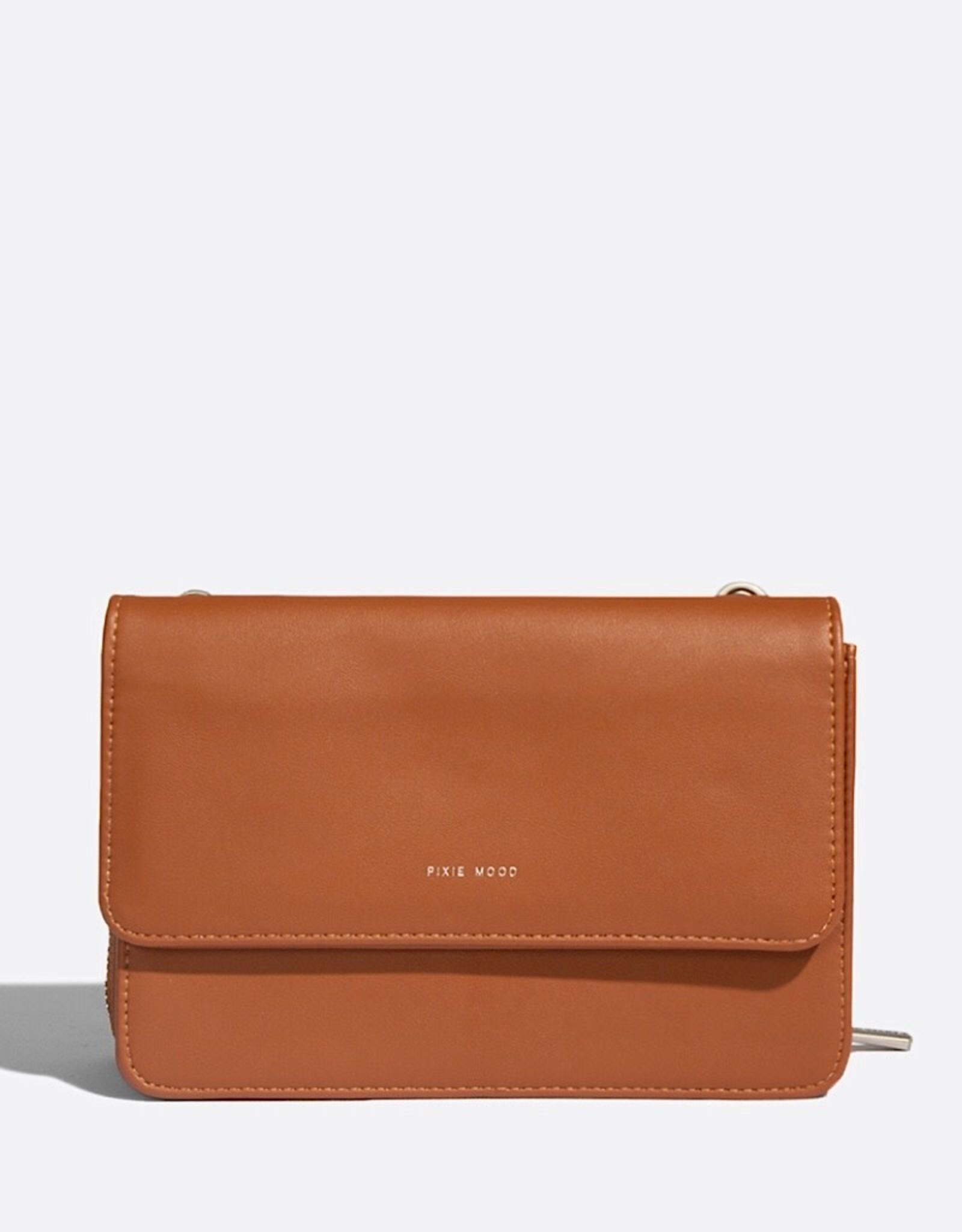 Pixie Mood Jane 2 in 1 Wallet Purse