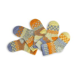 Solmate socks SOLMATE Baby Socks