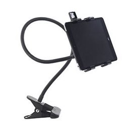 Kikkerland Kikkerland US85 flexible Gooseneck tablet holder