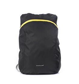 Kikkerland Compact Backpack