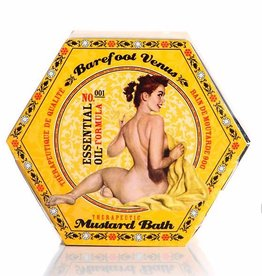 Barefoot Venus Bath Bliss