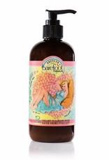 Barefoot Venus Creamy Cleansing Wash