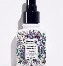 poo-pourri Poo-Pourri Lavender Peppermint 2 oz
