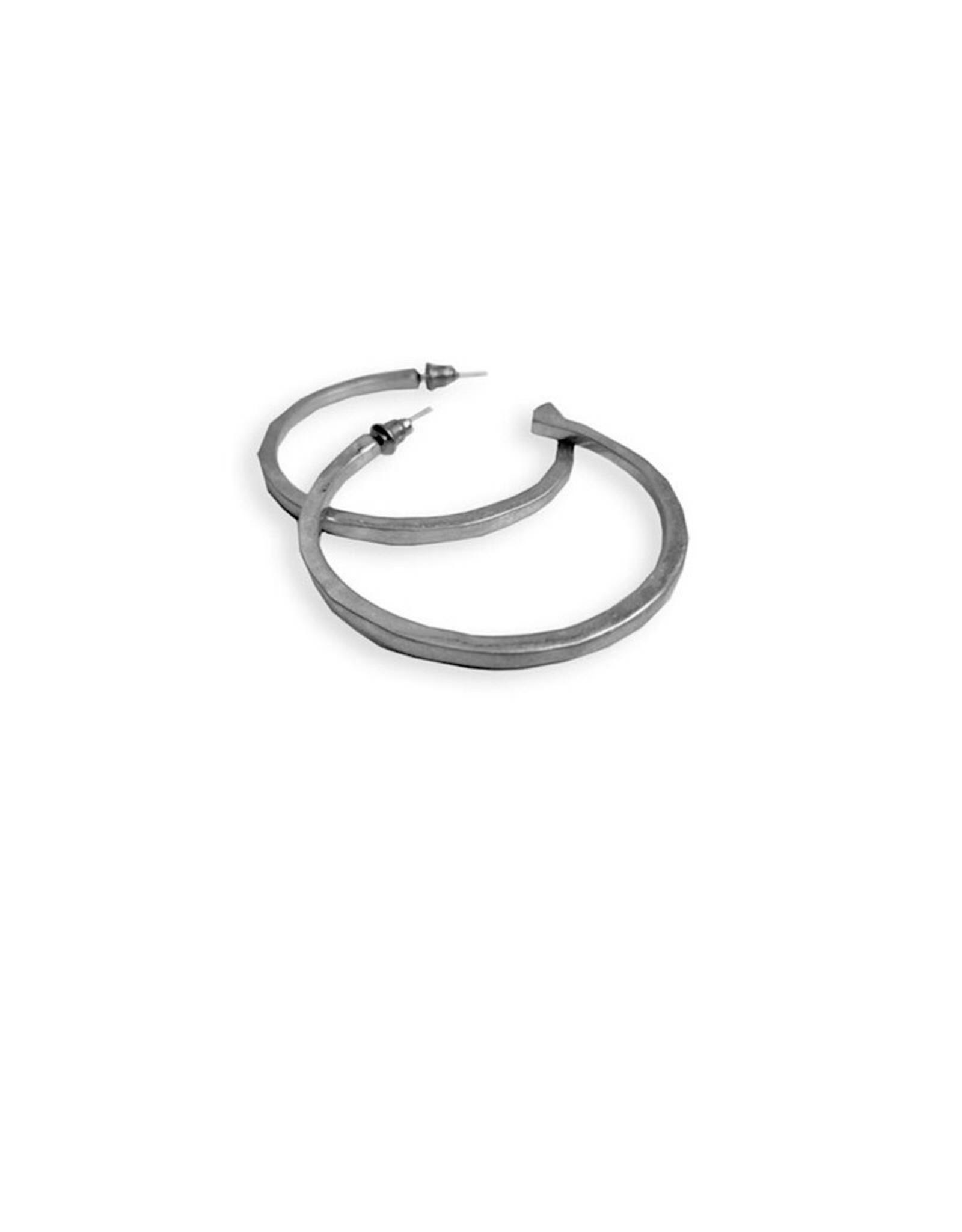 Caracol Earrings 2343