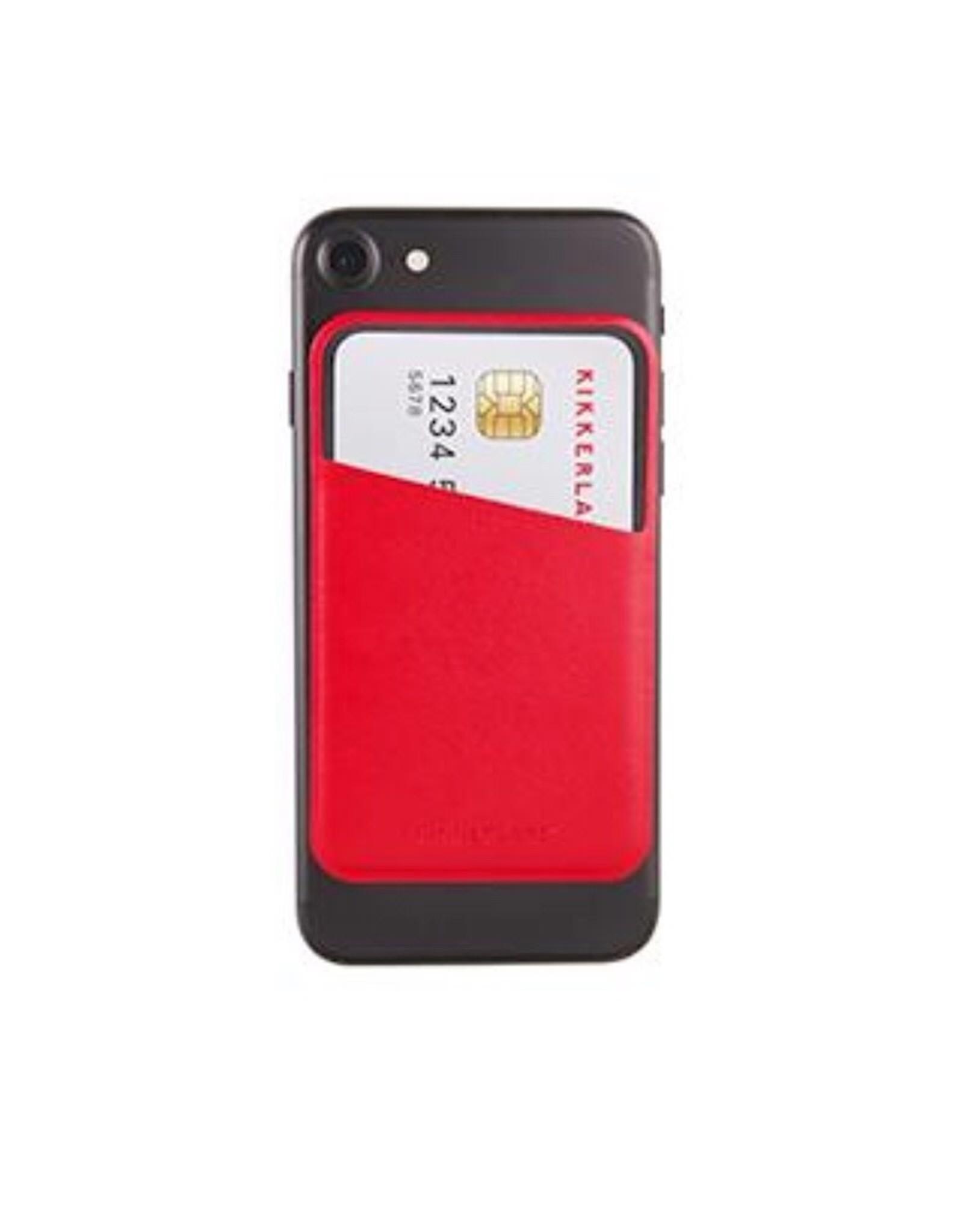 Kikkerland US150-A Safe Slot For Phone