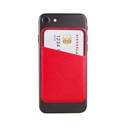 Kikkerland Safe Slot For Phone