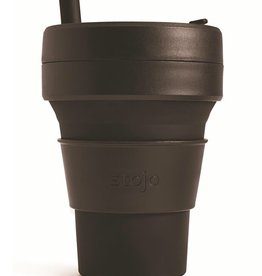 Collapsible Biggie Cup
