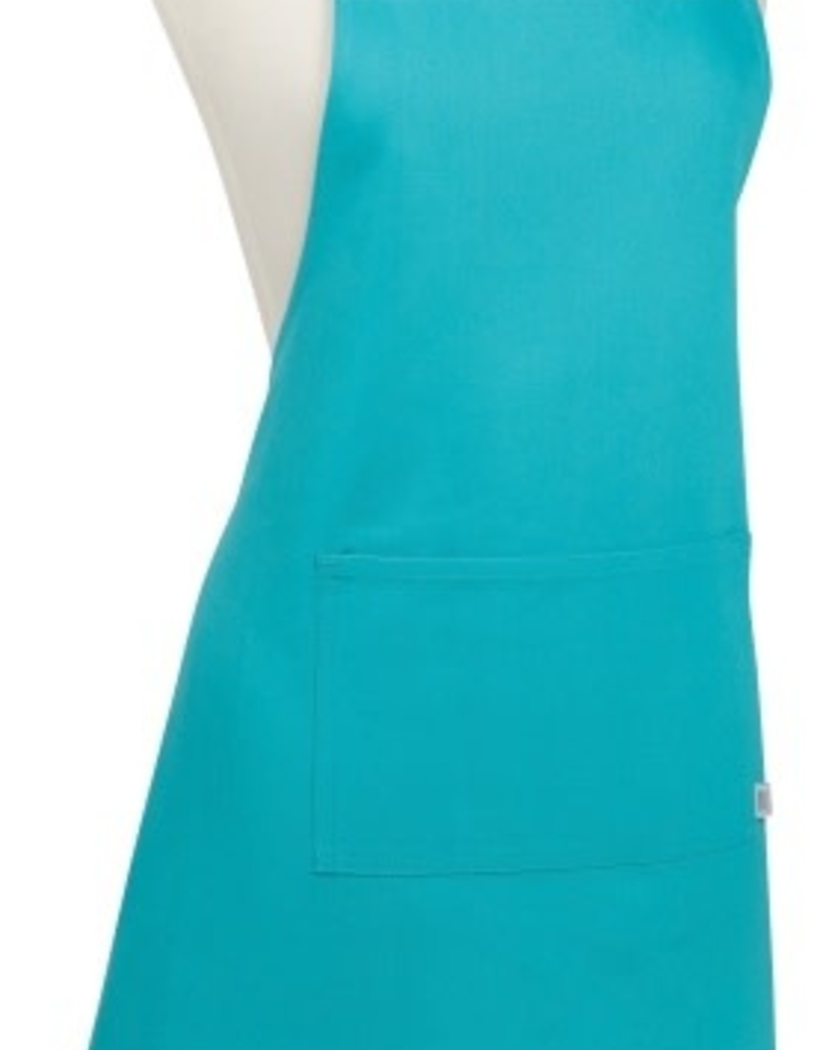 Now Designs Now Design Apron