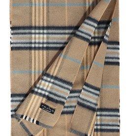 Fraas scarf everyday