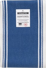 Now Designs Symmetry Tea Towel