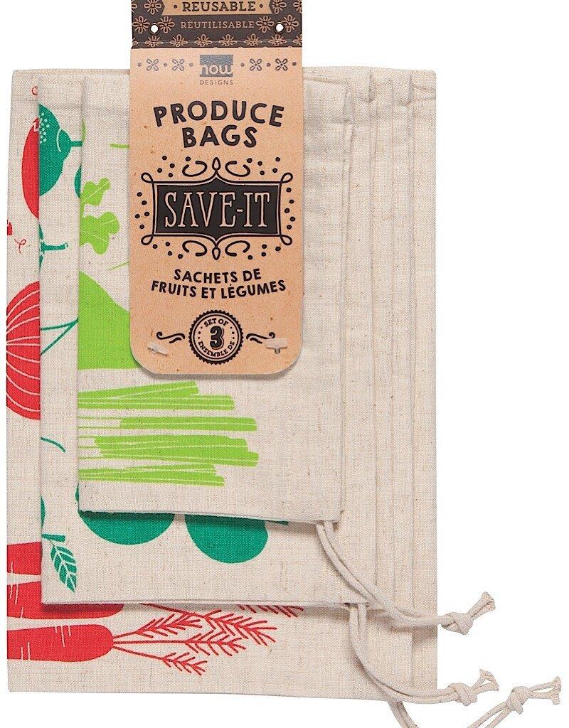 Now Designs Product Bag Set/3