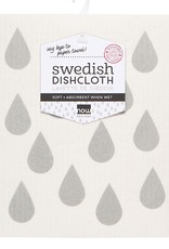 Now Designs Swedish Dishcloth click to see more