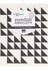 Now Designs Swedish Dishcloth