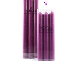 "Twilight 7"" candle - 6 pack CLICK FOR MORE"