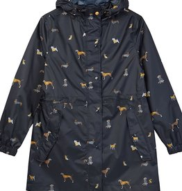 Joules Joules Fall 2019 Golightly