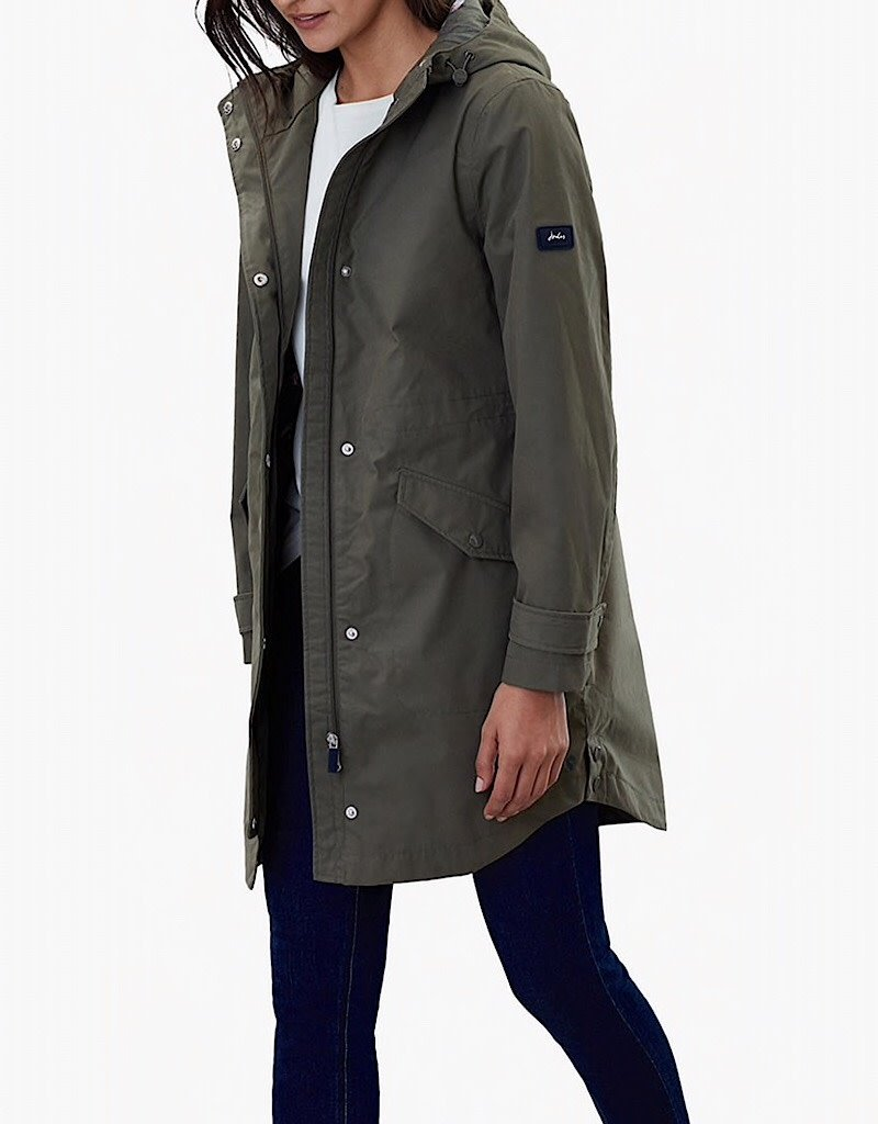 Joules Joules Fall 2019 Loxley