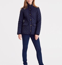 Joules Joules Fall 2019 Newdale Navy