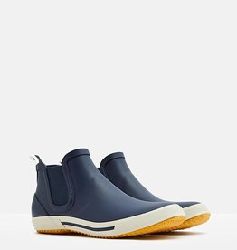 Joules Joules Fall 2019 Rainwell French Navy