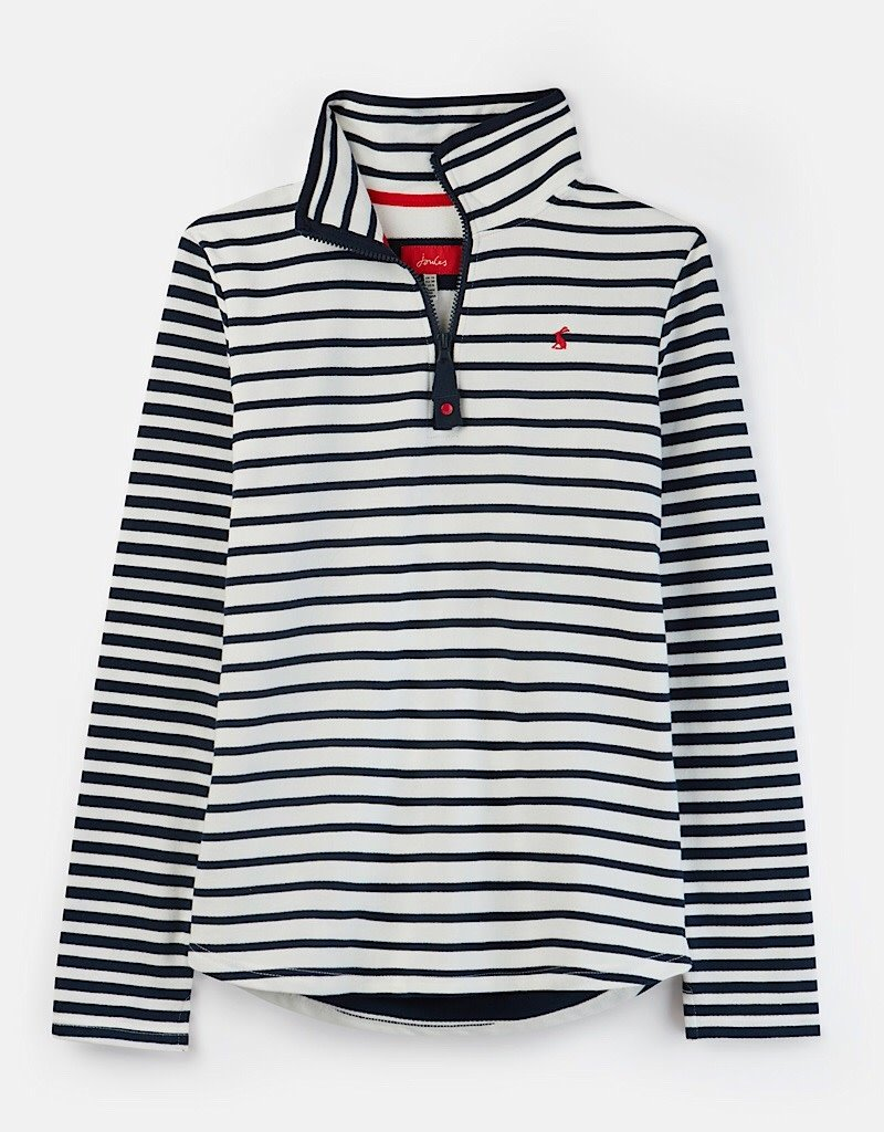 Joules Joules Fall 2019 Fairdale Crestrp
