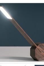 Octagon One Desk Light