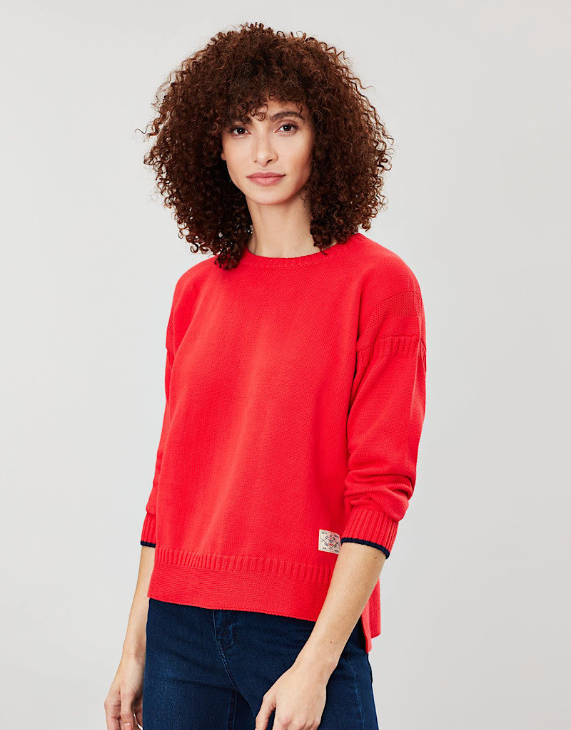 Joules 206475 Luciana Sweater