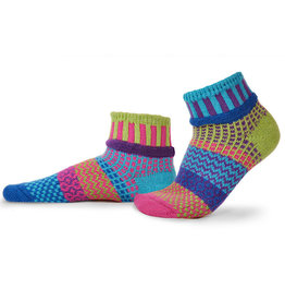 Solmate socks SOLMATE QUARTER