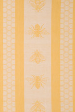 Now Designs 2180032 Honeybee tea towel