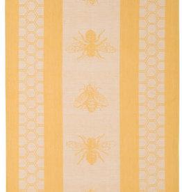 Now Designs 2180032 Honeybee tea towel