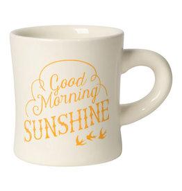 Now Designs Good Morning Sunshine Mug