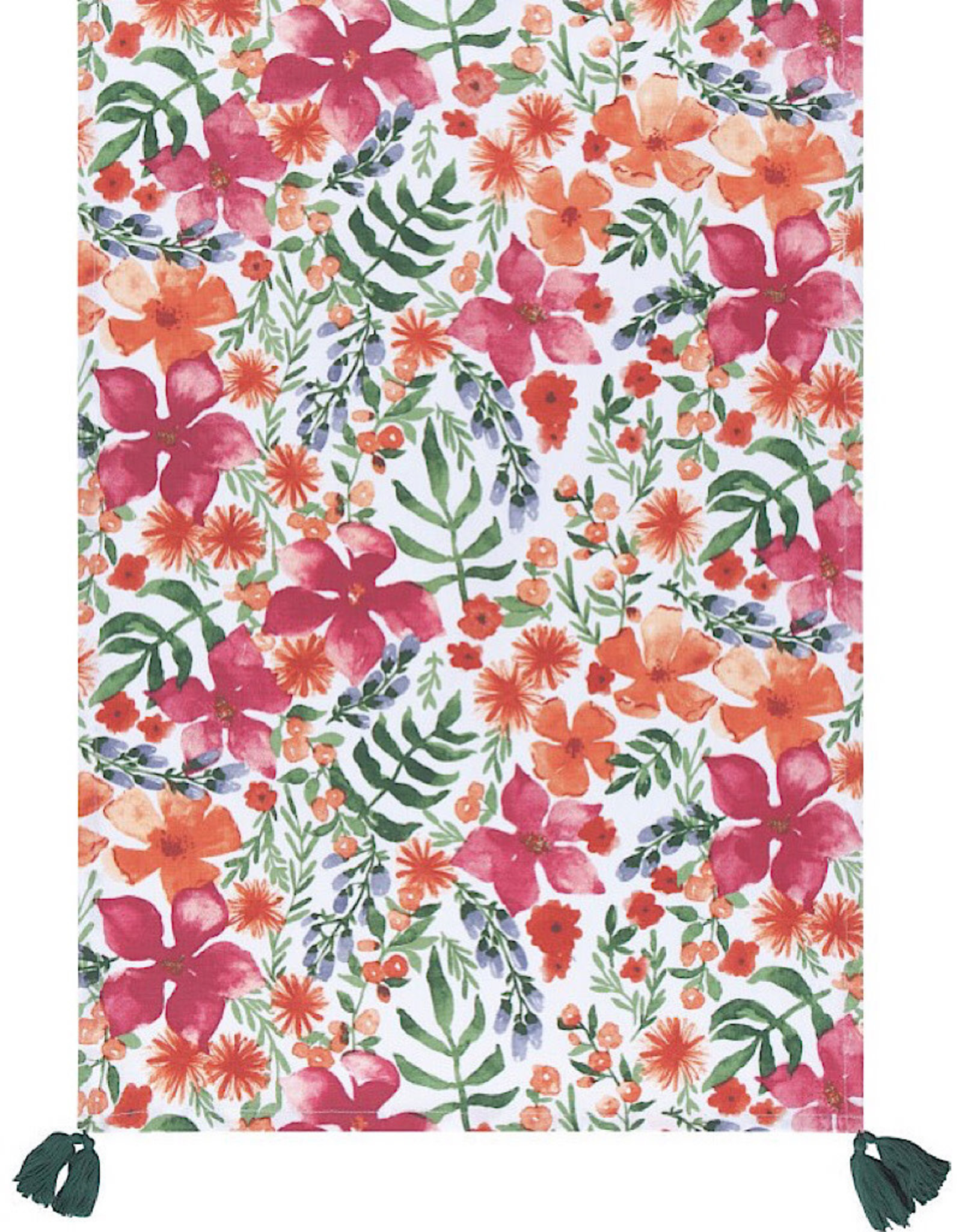 Now Designs Botanica Dishtowel