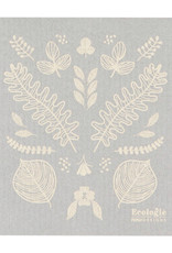 Now Designs Swedish Dishcloth Laurel Ecologie