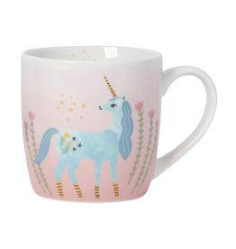 Now Designs Unicorn Mug