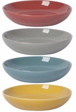 Now Designs Dipping Dish Set of 4
