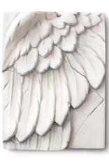 Sid Dickens T-05 Angel's Wing Memory Block