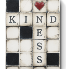 Sid Dickens WP-04 Kindness Memory Block